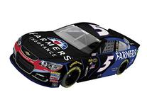Lionel Racing Kasey Kahne #5 Farmer's Insurance 2016