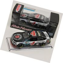 Lionel Racing Kevin Harvick #4 Jimmy John's 2016 Chevrolet
