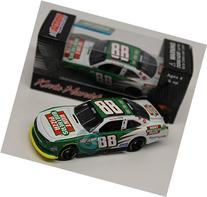 Lionel Racing Kevin Harvick #88 Hunts Brother's Pizza
