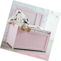Lipper Toy Box