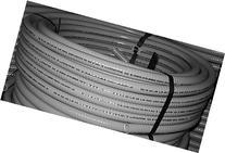 Liquid-Tight Flexible Non-Metallic Conduit 1/2 inch x 100