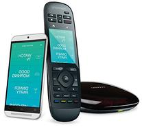 Logitech 915-000237 - Harmony Ultimate Home Touch Screen
