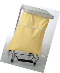 MDT021354 - Blockade Hamper Bags,Yellow,Yellow