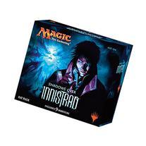 MTG Magic Shadows Over Innistrad Fat Pack