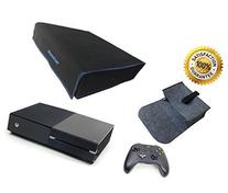 MageCraft- Xbox one Console Dust guard & Protect cover and