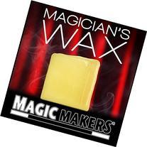 Magic Makers Magician's Wax