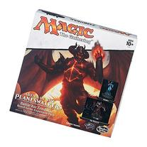 Magic The Gathering: Arena of the Planeswalkers Battle for
