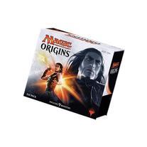 Magic the Gathering Origins Fat Pack