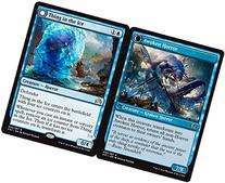 Magic: the Gathering - Thing in the Ice // Awoken Horror  -