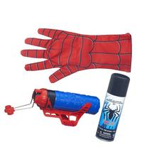 Marvel The Amazing Spider-Man 2 Mega Blaster Web Shooter