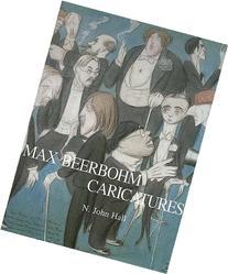 Max Beerbohm Caricatures