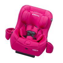 Maxi-Cosi Vello 70 Convertible Car Seat, Pink