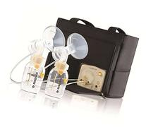 Medela Advanced Personal Double Electric Breastpump