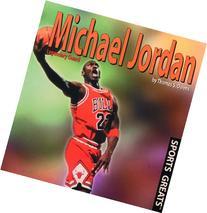 Michael Jordan: Legendary Guard