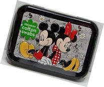 Mickey & Minnie Mouse Collector's Tin