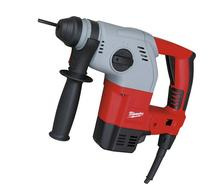 Milwaukee 5363-21 1-Inch Compact SDS Rotary Hammer with Anti