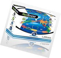 Mindscope Neo Tracks Twister Tracks 258 Flexible Track