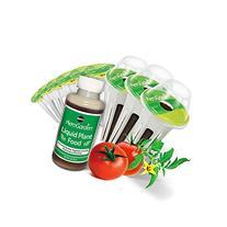 Miracle-Gro AeroGarden Mega Cherry Tomato Seed Pod Kit
