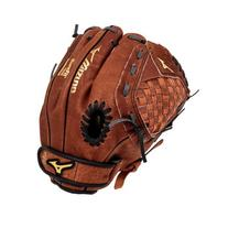 Mizuno GPP1100Y1 Youth Prospect Ball Glove, 11-Inch, Left