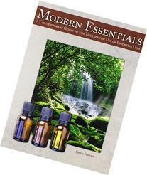 Modern Essentials 5th Edition  - A Contemporary Guide to the