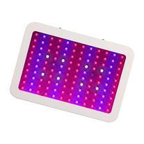 Morsen US Stock Led grow Light Panel 600 Watts Full Spectrum