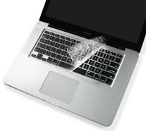 """Moshi ClearGuard MB for Pro 13"""",15"""",17"""" White MacBook  MB"""