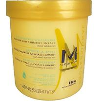 Motions Professional, Smooth & Straighten with Coconut Oil