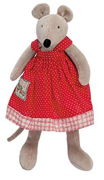 Moulin Roty's - Little Mouse Nini
