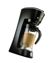 Mr. Coffee BVMC-FM1 20-Ounce Frappe Maker