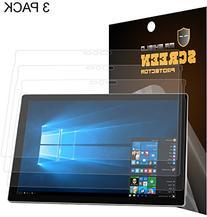 Mr Shield For Microsoft Surface Pro 4 Anti-Glare  Screen