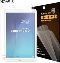 Mr Shield For Samsung Galaxy Tab E 9.6 Inch Anti-glare