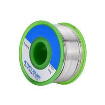 Mudder Lead Free Solder Wire Sn99 Ag0.3 Cu0.7 with Rosin