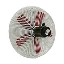 Multifan Heavy-Duty 30in. Circulator Fan Head - 120 Volt,