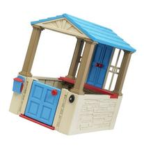 My First Playhouse