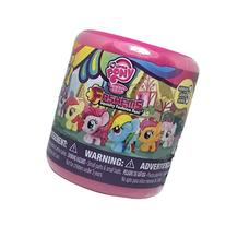 My Little Pony Fash-Em Series 3 Blind Pack Capsule