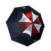 MyLifeUNIT Resident Evil Umbrella Corporation Umbrella
