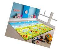 MyLine baby indoor/outdoor playmat