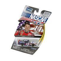 NASCAR - 1:64th Collector Car - #14 - Office Depot