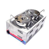 Commercial Kitchen Portable Steam Table Food Warmer Soup