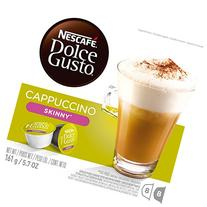 Nescafe Dolce Gusto for Nescafe Dolce Gusto Brewers, Skinny