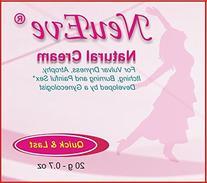 NeuEve Balm Cream