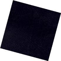 New - Leatherette Postbound Album 12X12 - Black by Pioneer