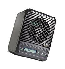New pureAir 3000 Whole House Air Purifier by GreenTech |