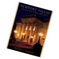 Newport Villas Cl