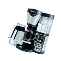Ninja Coffee Bar Brewer, Thermal Carafe with Ninja Hot and