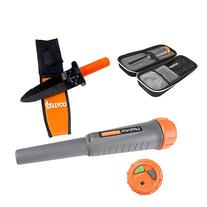 Nokta Waterproof Pointer Metal Detector Pinpointer Probe