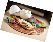 Nordic Ware Microwave Egg Boiler