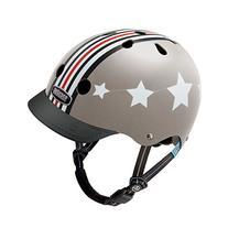 Nutcase - Little Nutty Street Bike Helmet, Fits Your Head,