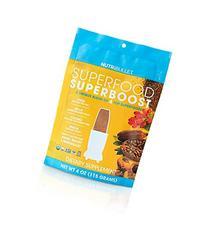 NutriBullet Superfood Super Boost