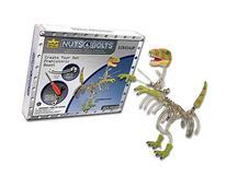 Nuts and Bolts Dinosaur